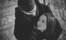 7 Consejos para encontrar al hombre de tu vida y ser feliz a su lado