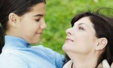 ¿Qué es una familia disfuncional?
