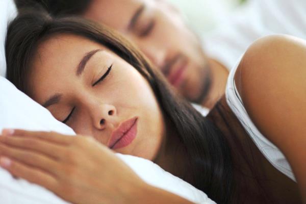 ¿Por qué es tan importante dormir bien?