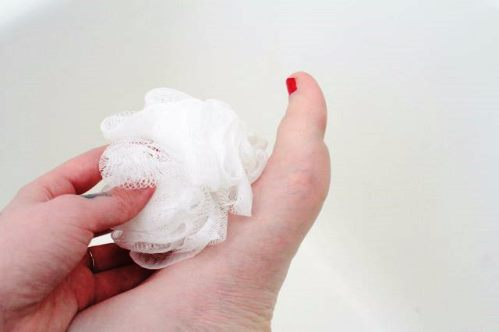 Remedios caseros para la sudoración de los pies