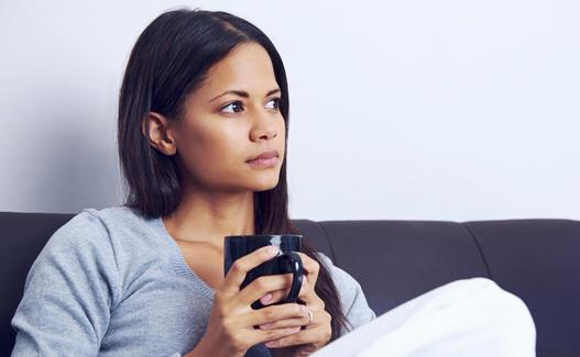 Cuáles son los primeros síntomas de embarazo