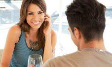 Tips para conquistar al hombre correcto