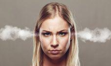 Qué son las emociones y cómo afectan nuestra salud