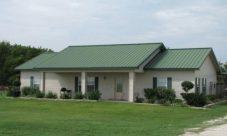 Qué es mejor ¿comprar una casa o construirla?