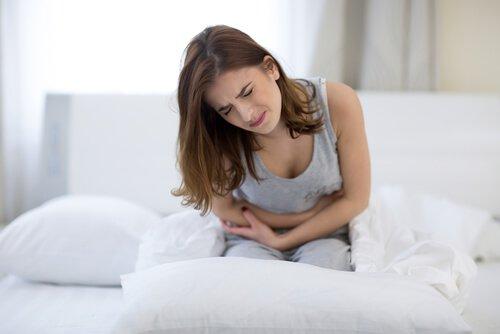 ¿Por qué nos enfermamos del estómago?