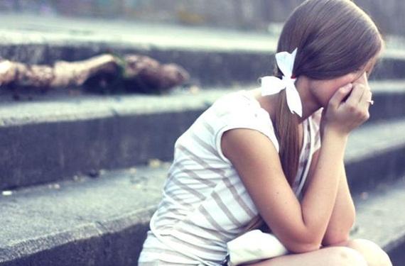 ¿Qué hacer cuando estas triste por un amor?