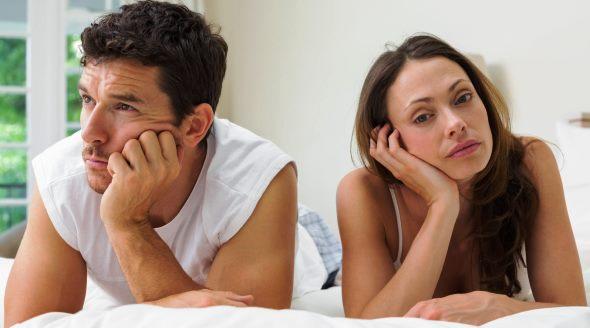 ¿Se puede curar la eyaculación precoz?