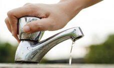 ¿Cómo ahorrar agua en casa?
