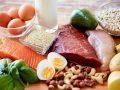 15 Alimentos ricos en colágeno