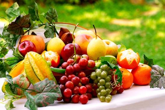 ¿Qué son los antioxidantes y dónde se encuentran?