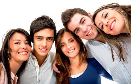 ¿Qué es la salud adolescente?