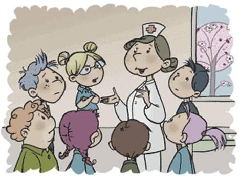 ¿Qué es la salud comunitaria según la OMS?
