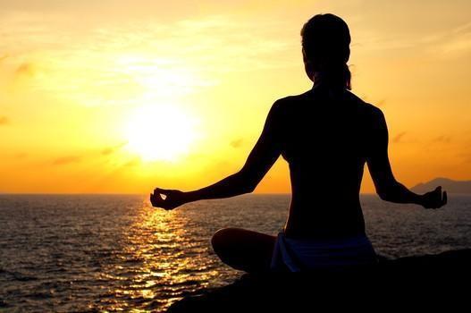 ¿Qué es salud espiritual?