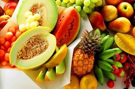 Alimentos buenos para la artritis