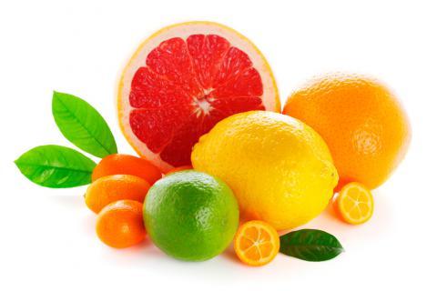 Alimentos para combatir el Virus del Papiloma Humano (VPH)