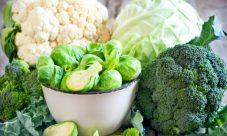 Alimentos prohibidos para colon irritable
