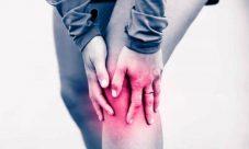 Artritis: Factores de riesgo y tratamiento