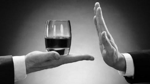 ¿Cómo prevenir el alcoholismo?