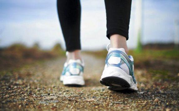 Ejemplos de hábitos saludables