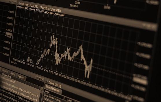 ¿Qué es invertir en Forex?